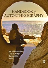 Handbook of Autoethnography |  |
