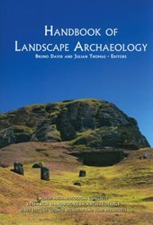 Handbook of Landscape Archaeology |  |