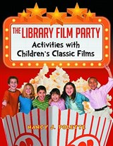 The Library Film Party | Nancy Polette |
