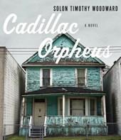 Cadillac Orpheus