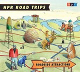 Roadside Attractions | Npr |