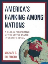 America's Ranking Among Nations | Michael D. Dulberger |