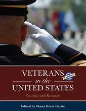 Veterans in the United States