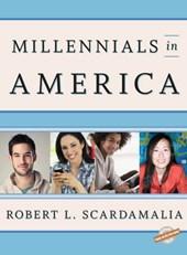 Millennials in America