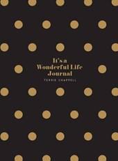 It's a Wonderful Life Journal