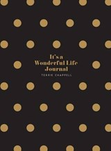 It's a Wonderful Life Journal | Terrie Chappell |