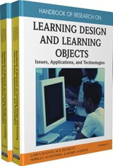 Handbook of Research on Learning Design and Learning Objects | Lockyer |
