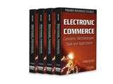 Electronic Commerce | Henk Becker |