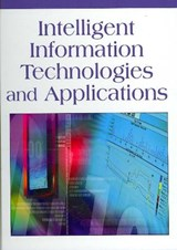 Intelligent Information Technologies and Applications | Vijayan Sugumaran |