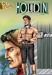 Houdini Graphic, Biography