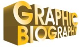 Graphic Biographies Sample Set |  |