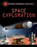 Space Exploration | Giles Sparrow |