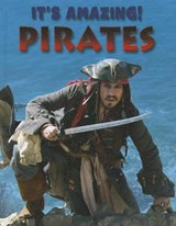 Pirates | Annabel Savery |