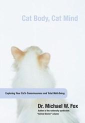 Cat Body, Cat Mind