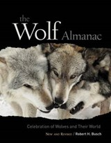The Wolf Almanac | Robert H. Busch |