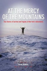 At the Mercy of the Mountains | Peter Bronski |