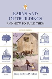 Barns and Outbuildings |  |