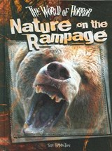 Nature on the Rampage | S L Hamilton |