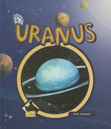 Uranus | Fran Howard |
