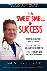 The Sweet Smell of Success | James L. Geiger |