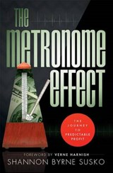The Metronome Effect | Shannon Byrne Susko |