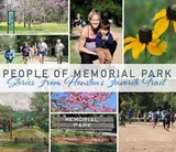 People of Memorial Park | Stacy Holden |