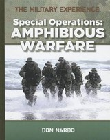 Special Operations | Don Nardo |