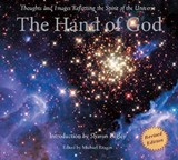 The Hand of God | Michael Reagan |