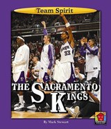 Sacramento Kings, the | Mark Stewart |