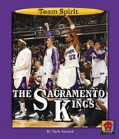Sacramento Kings, the