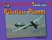 Pilotless Planes