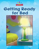Getting Ready for Bed | Mary Lindeen |