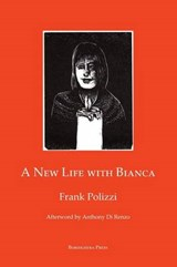 A New Life With Bianca | Frank Polizzi |