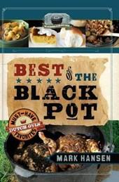 Best of the Black Pot