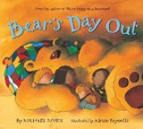 Bear's Day Out | Michael Rosen |