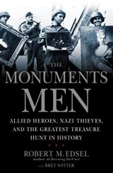 The Monuments Men | Robert M. Edsel |