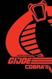 G. I. Joe Cobra