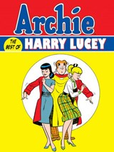 Archie | Harry Lucey |