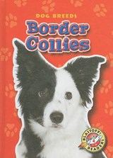 Border Collies | Sara Green |
