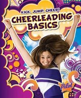 Cheerleading Basics | Sara Green |