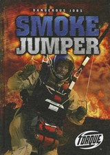 Smoke Jumper | Nick Gordon |