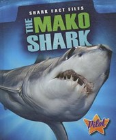 The Mako Shark