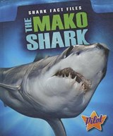 The Mako Shark | Sara Green |