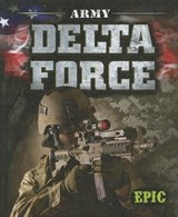 Army Delta Force | Nick Gordon |
