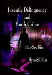 Juvenile Delinquency and Youth Crime