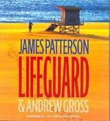 Lifeguard | Patterson, James ; Gross, Andrew |
