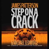 Step on a Crack | Patterson, James ; Ledwidge, Michael |