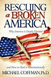 Rescuing a Broken America