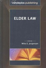 Elder Law | Mike E. Jorgensen |