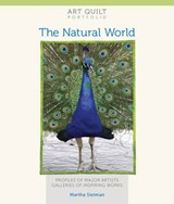 The Natural World | Martha Sielman |